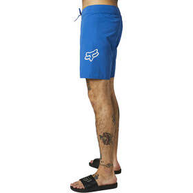 "Fox Overhead 18"" Boardshorts FHE Men royal blue"